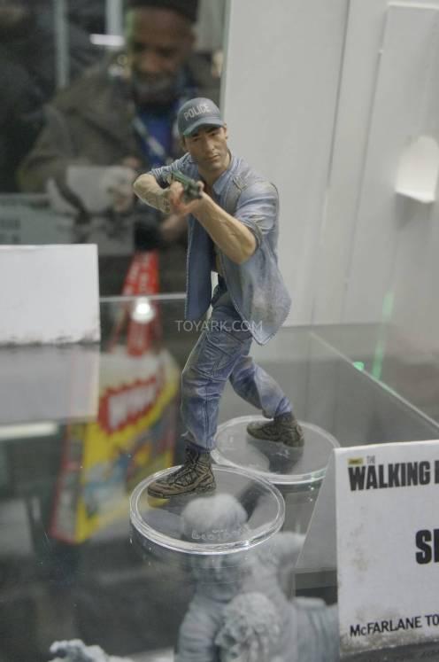 Toy-Fair-2014-McFarlane-Walking-Dead-036