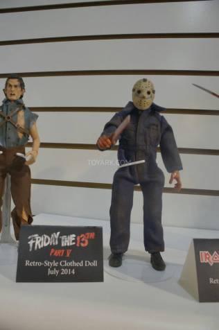 Toy-Fair-2014-NECA-Retro-Figures-006