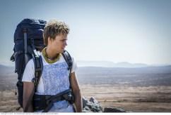 WolfCreek2_Phillipe Klaus as Rutger in outback