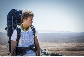 WolfCreek2_Phillipe Klaus as Rutger in outback