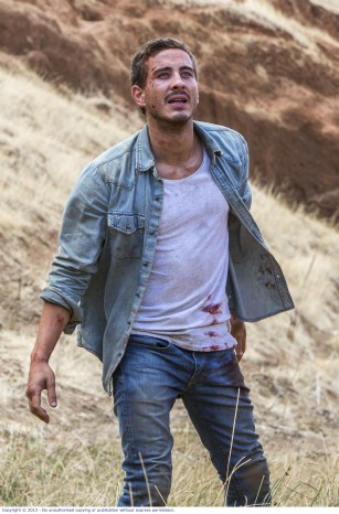 WolfCreek2_Ryan Corr as Paul