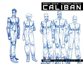 caliban-2-design-sketch