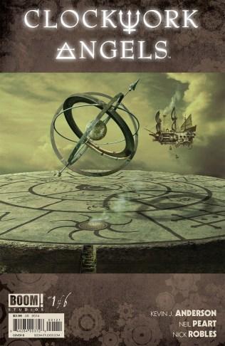 clockwork2