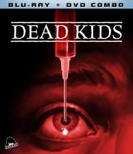 dead_kids_300dpi