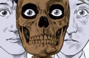 deadboy3banner