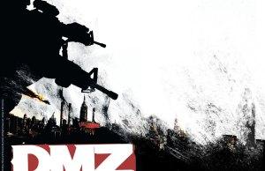 dmz_dc_comics_vertigo_entertainment_hd-wallpaper-26108