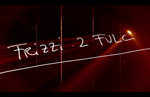 frizzi2fulcibanner