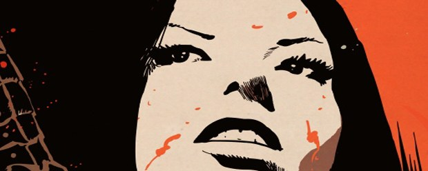 grindhouse_bride_of_blood_Francavilla_cover_feature