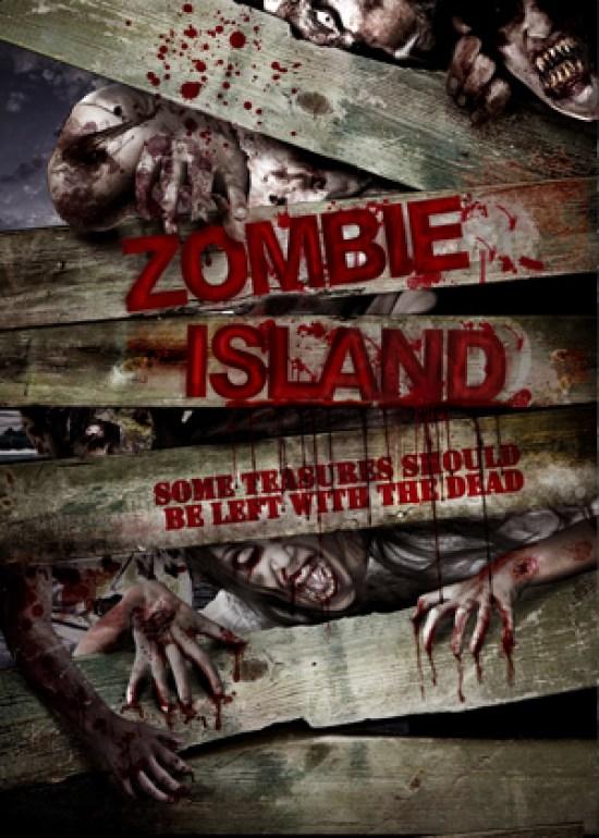 keyart_zombieisland_242