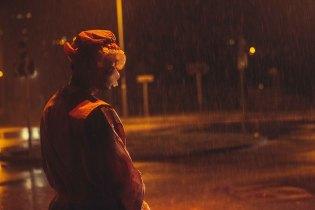midnight_after_08-thumb-630xauto-45699