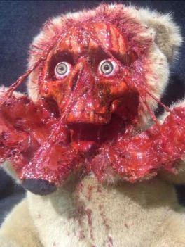 scarebears1