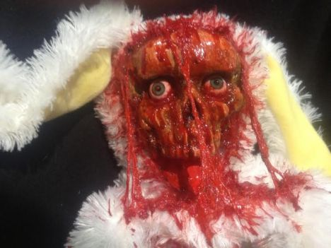 scarebears2