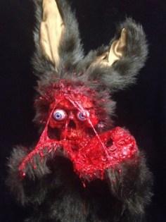 scarebears4