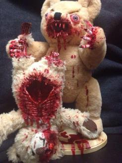 scarebears5
