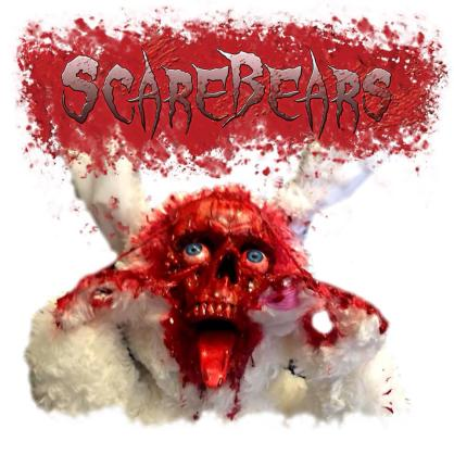 scarebears7