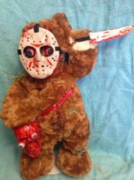 scarebears9