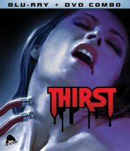 thirst_300_dpi_fixed