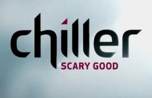Chiller_ID_2010-726x248
