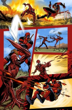 Deadpool_vs._Carnage_Preview_3