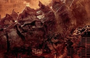 Godzilla_Poster_Banner_3_19_14