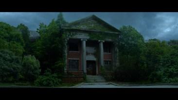 HOD-Still-Redding-House