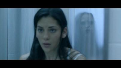 HOD-Still3-Inbar-Mirror-Face
