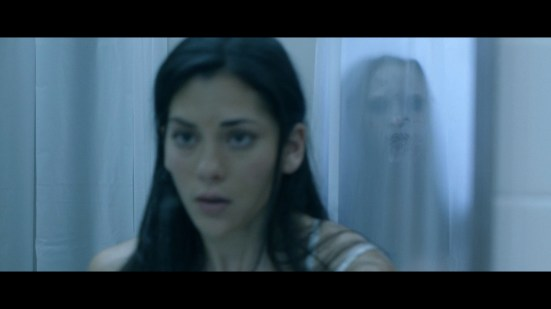 HOD-Still3-Inbar-Mirror-Face