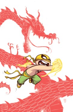 Iron_Fist_TLW_1_Young_Variant