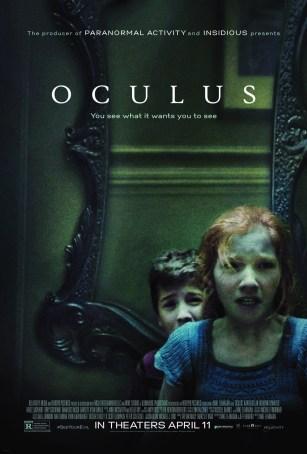 Oculus_Kids1Sht_27x40_Hi_Res[2]