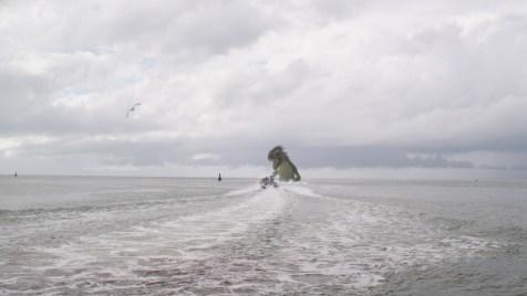 Poseidon Rex Still 4