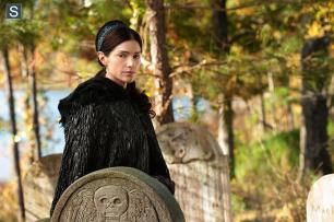 Salem - Episode 1.01 - The Vow - Promotional Photos (11)_FULL