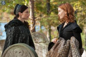 Salem - Episode 1.01 - The Vow - Promotional Photos (13)_FULL