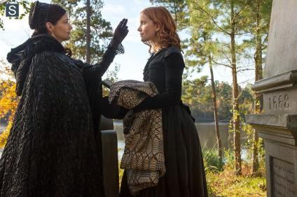 Salem - Episode 1.01 - The Vow - Promotional Photos (21)_FULL