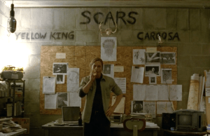 True-Detective-Episode-07-084106638127