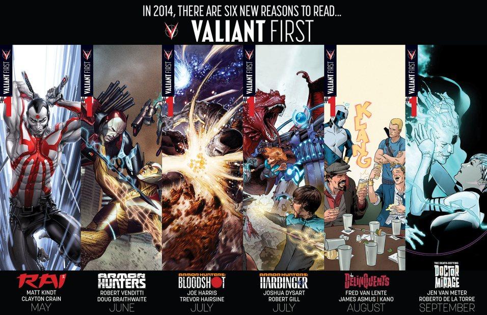 VALIANT-FIRST_POSTER_v2