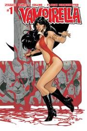 VampiVol2-01-Cov-Dodson