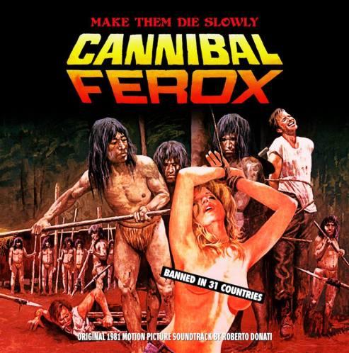 cannibalferoxcensoredgatefold