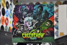 creepshowvinyl7