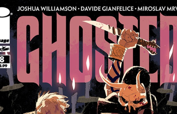 ghosted8banner