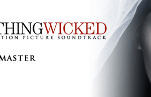 somethingwickedsoundtrackbanner