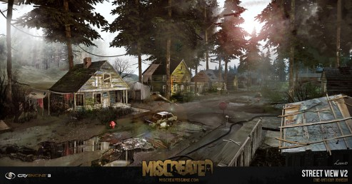 streetview2-miscreated-lean13
