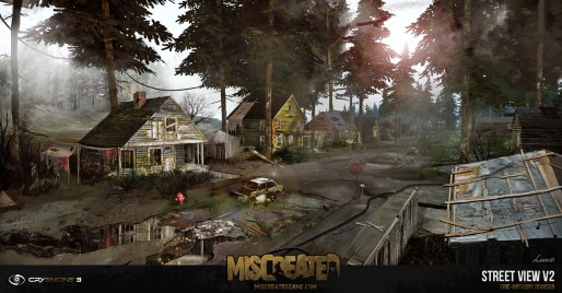 streetview2-miscreated-lean13