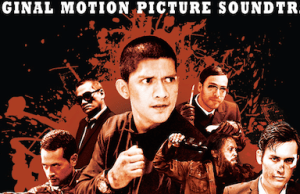 theraid2ostbanner