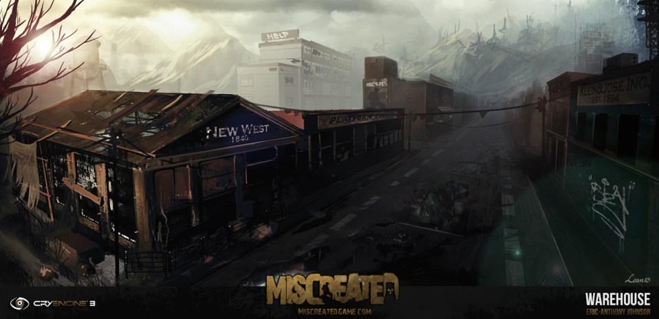 warehouse-miscreated-lean13