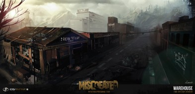 warehouse-miscreated-lean13