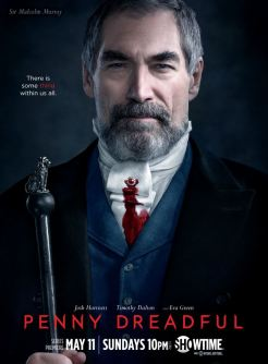 2-penny-dreadful