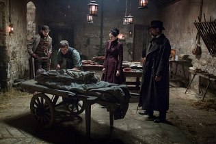 4-penny-dreadful