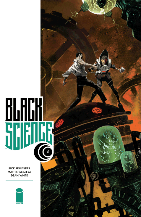 BlackScience_06-1