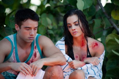 CABIN-FEVER-PZ_STILL5