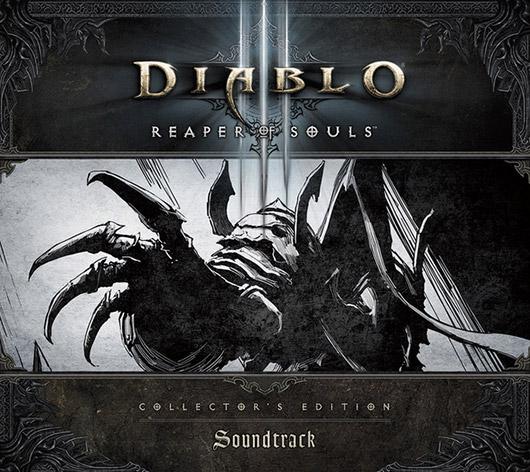 DiabloRoS_OST2